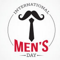 International Men's Day: Guys, These Health Tips Are For You
