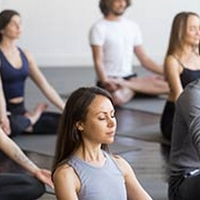 Mindfulness Can Aid In Treating Chronic Pain: Study