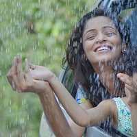 It's Monsoon Season- Take Good Care Of Your Health!