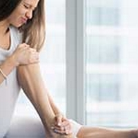 Learn How To Manage Sudden, Painful Muscle Spasms