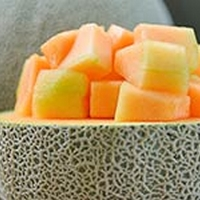 Muskmelon: 5 Amazing Reasons To Relish This Summer Fruit