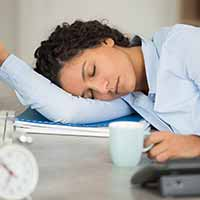 Narcolepsy – Causes, Symptoms And Treatment
