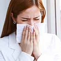 Nasal Congestion Can Be Serious, Learn About Treatment