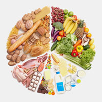 National Nutrition Week: Must Have Essential Nutrients In Your Regular Diet