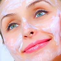 Anti-Ageing Face Packs For Youthful Skin