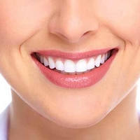 Ways To Make Your Teeth Whiter