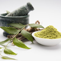 Neem Leaf Powder: Incredible Benefits For Skin, Hair And Overall Health