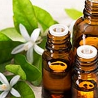 5 Healing Benefits Of Neroli Oil