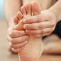 4 Types of Diabetic Neuropathy: Prevention & Treatment