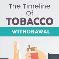 World No Tobacco Day: This Is What Happens After You Quit Smoking - Infographic
