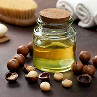 5 Amazing Nut Oils That Will Guarantee Revitalised Skin
