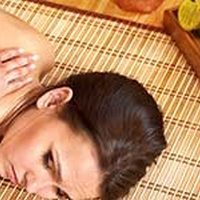 Want Instant Rejuvenation? Go For Oil Massages