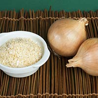 Onion powder: 7 Spectacular Health Benefits Of This Nutritious Vegetable