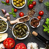 Mediterranean Diet: Know Why This Is Not Just Another Food Fad To Follow in 2020