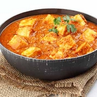 Pack your Protein Punch with Paneer