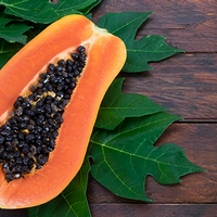 Best Health Benefits of Eating Papaya