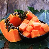 Is Papaya Good For Diabetes?