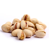 Pistachio: 5 Incredible Reasons Why You Should Include This Nutritious Nut In Your Diet