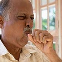 Pneumonia In Elderly: Symptoms, Treatment & Prevention
