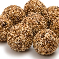 Sesame Seeds- Tiny with Huge Benefits