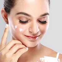 Top Five Benefits Of Skin Moisturizing