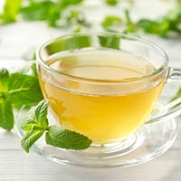 5 Incredible Health Benefits And Uses Of Spearmint Tea