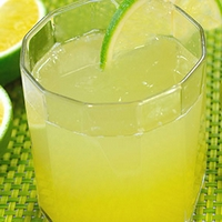 Sweet Lime Has Amazing Health Benefits