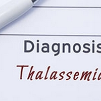 Thalassemia: Causes, Symptoms And Treatment