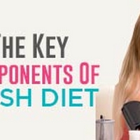 Hypertension: Follow DASH Diet To Control High BP- Infographic