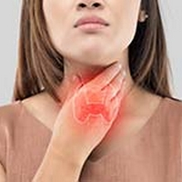 Thyroid Disorders: Debunking Myths Backed By Science