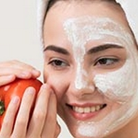 Tomatoes: Benefits Of Tomato Based Products For Skin and Hair