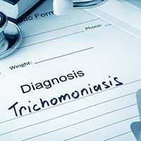 Trichomoniasis: Causes, Symptoms And Treatment