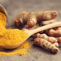 Turmeric - The Spice Of Life For This Monsoon Season