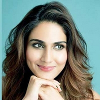 Juices Help Vaani Kapoor Detox, Keep Her Skin Glowing