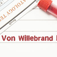 Von Willebrand Disease – Causes, Symptoms And Treatment