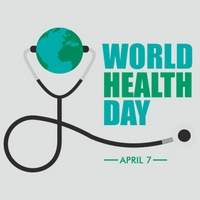 World Health Day: Take a health pledge, change your life