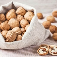 Walnuts, your secret weapon against diabetes