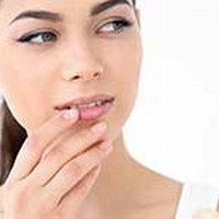 Winter Care Tips For Smoother Hands and Lips