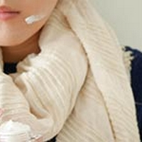 Winter Skin Care Tips For Dry Skin