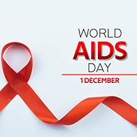 World AIDS Day 2019: All You Need To Know About HIV