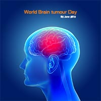 World Brain Tumour Day: Never Ignore Warning Signs