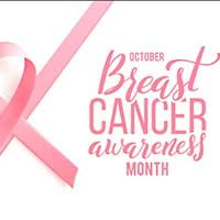 World Breast Cancer Month: Debunking 5 Common Breast Cancer Myths