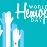 World Hemophilia Day: How Your Diet Can Make A Difference