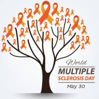 World Multiple Sclerosis Day: Go For Dietary Modifications To Manage This Autoimmune Disorder