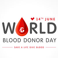 World Blood Donor Day: 5 Common Myths Debunked