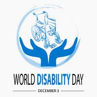 International Day Of Persons With Disabilities: This Is How You Can Support & Help