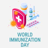 World Immunization Day: 5 Common Myths Debunked