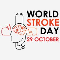 World Stroke Day: 5 Myths And Facts About Stroke