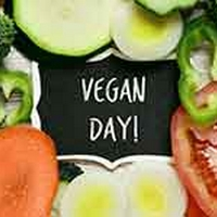 World Vegan Day: All You Should Know Before Turning Vegan