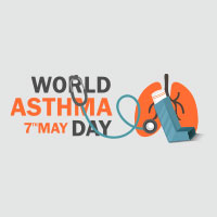 World Asthma Day: 5 Ways To Manage Asthma In Summer